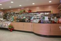 Arredamento usato per negozi cucine usate promozioni for Arredamento tabaccheria usato